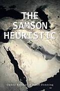 The Samson Heuristic