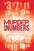 Murder by the Numbers