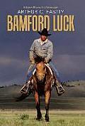 Bamford Luck