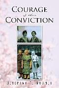Courage of Their Conviction