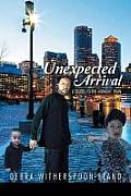 Unexpected Arrival: A Sequel to the Midnight Train