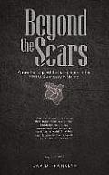 Beyond the Scars: A Novel Set Against the Background of the 1998 U.S. Embassy in Nairobi