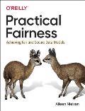 Practical Fairness: Achieving Fair and Secure Data Models