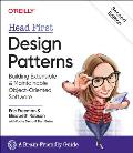 Head First Design Patterns Building Extensible & Maintainable Object Oriented Software