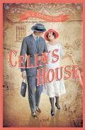 Celias House
