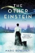 Other Einstein A Novel