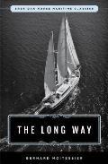 Long Way Sheridan House Maritime Classic