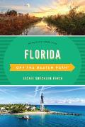 Florida Off the Beaten Path(r): Discover Your Fun