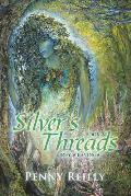 Silver's Threads Book 2: Grey Weavings