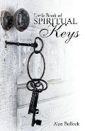 Little Book of Spiritual Keys