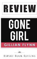 Gone Girl By Gillian Flynn Review