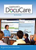Lww Docucare One-Year Access Plus Lww Ndh2016 Package