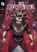 The Medusa Doll