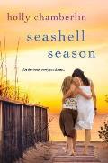 Seashell Season