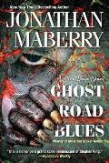 Ghost Road Blues: Pine Deep Trilogy 1