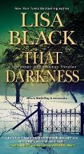 That Darkness: A Gardiner and Renner Thriller