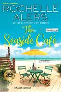 The Seaside Café (The Book Club)