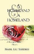 A Homeland & a Homeland