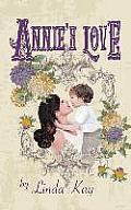 Annie's Love