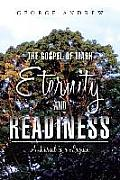 The Gospel of Mark - Eternity and Readiness: A Journal by a Layman