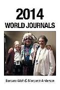 2014 World Journals