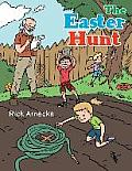 The Easter Hunt