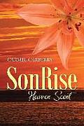 Sonrise: Heaven Scent