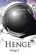 Henge: Henge I