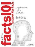 Studyguide for Social Problems by Best, Joel, ISBN 9780393918632