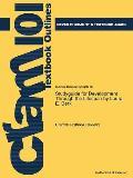 Studyguide for Development Through the Lifespan by Laura E. Berk, ISBN: 9780205957606