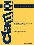 Studyguide for Organized Crime by Howard Abadinsky, ISBN: 9781133049630