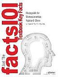 Studyguide for Microeconomics by Hubbard, Glenn, ISBN 9780138126728