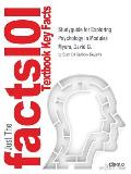 Studyguide for Exploring Psychology in Modules by Myers, David G., ISBN 978-1464111730