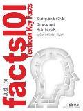 Studyguide for Child Development by Berk, Laura E., ISBN 9780205927593