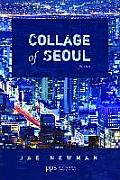 Collage of Seoul: Poems