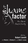 The Shame Factor
