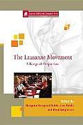 The Lausanne Movement
