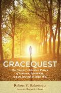 GraceQuest