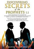 Discovering Secrets of the Prophets 1.1