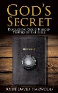 The Kingdom Series: God's Secret