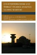 Counterterrorism and Threat Finance Analysis During Wartime
