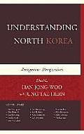 Understanding North Korea: Indigenous Perspectives