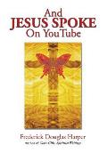 And Jesus Spoke on Youtube