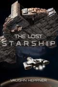 The Lost Starship: Lost Starship 1
