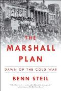 Marshall Plan Dawn of the Cold War