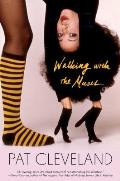Walking with the Muses A Memoir