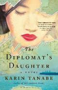 Diplomats Daughter