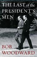 The Last of the Presidents Men