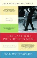 Last of the Presidents Men