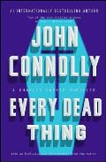 Every Dead Thing, Volume 1: A Charlie Parker Thriller
